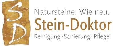 Stein-Doktor-Dortmund Logo